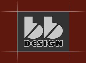 innenarchitektur: bernard bahr - bb-design, Innenarchitektur ideen